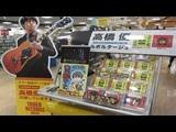 秋田オーパ店2