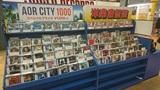 秋田オーパ店5