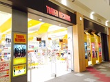 モレラ岐阜店1