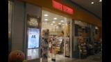 アリオ札幌店1
