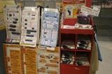 アリオ札幌店4