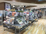 梅田NU茶屋町店