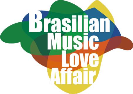 Brazilian Music Love Affair