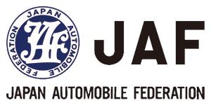 JAF会員限定クーポン