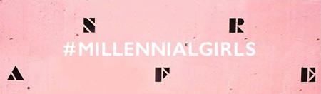 MILLENNIAL_GIRLS