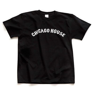 CHICAGOHOUSEBLACK