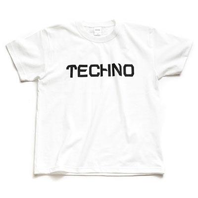 TECHNOWHITE