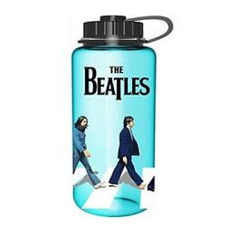 ビートルズウォーターボトル