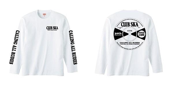 CLUB SKA