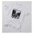 ザ・ビートルズ(The Beatles)ロック史上の歴史的名盤『アビー・ロード』の発売から50周年(2019年時点)を記念して公式Tシャツと手ぬぐいが登場!