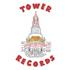 タワーレコードが日本に上陸して40周年!「WEARTHEMUSIC」が贈るTシャツ&トートバッグをリリース!