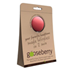 お手持ちのイヤホンを簡単にワイヤレス化できる!Bluetoothレシーバー Poppins