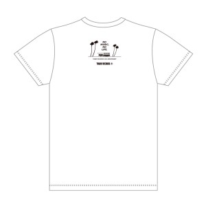 HIROSHI NAGAI × TOWER RECORDS