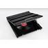 レコード盤の反りや歪みを修正!新型ディスクフラッター「DF-01iA」