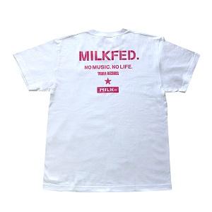 ミルクフェドコラボ