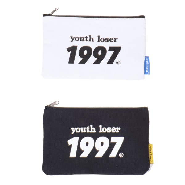 Youth Loser