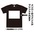 「AKBグループリクエストアワーセットリスト50 2020」 ランクイン記念Tシャツ