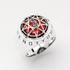Slipknot|ジュエリー・ブランドIVXLCDMから「Slipknot」をフィーチャーしたネックレスとリングが登場!