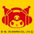 コラボグッズ|クロミ × TOWER RECORDS