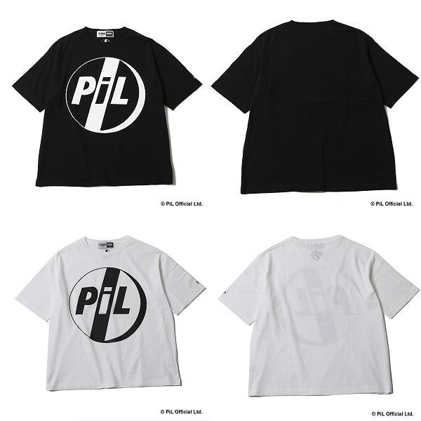 Public Image Ltd.