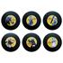 コラボグッズ|NieR 10th Anniversary × TOWER RECORDS