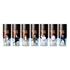 BTS|第3弾!「BTSスペシャルパッケージ Hyコールドブリューアメリカーノ」 が発売!