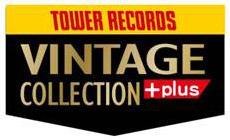 """VINTAGE COLLECTION +plus""特別編 没後50 周年「フェレンツ・フリッチャイの芸術」Vol.3"