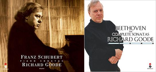 【デトゥール・コレクション第11弾】生誕70年記念 リチャード・グードの芸術