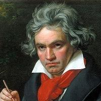 ベートーベン について