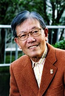 宇野功芳氏