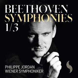 ジョルダン&VSOのベートーヴェン