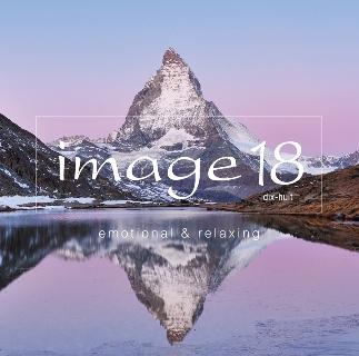 イマージュ18
