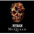 4/5より公開!マイケル・ナイマンが手掛けた天才ファッション・デザイナー、アレキサンダー・マックイーンのドキュメンタリー映画『マックイーン』サウンドトラック!(2枚組)