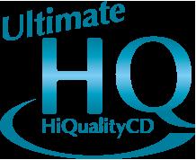 UHQCDロゴ