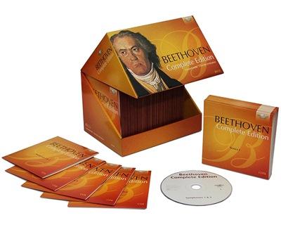ベートーヴェン2