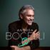 アンドレア・ボチェッリ、14年振りのオリジナル・アルバム!『Sì~君に捧げる愛の歌』