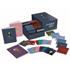 生誕333周年記念BOX『バッハ 333~J.S.バッハ新大全集』(222CD+1DVD)