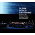 坂本龍一が、グールドに捧げたトリビュート・コンサートの記録。SACDハイブリッド盤で登場