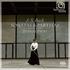 【限定再プレス】イザベル・ファウストの「バッハ:無伴奏」SACDシングルレイヤー盤