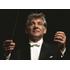 タワーレコード×Sony Classical究極のSACDハイブリッド・コレクション第6弾!バーンスタイン生誕100年記念リリース