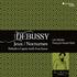 ロトとレ・シエクルによるドビュッシー:牧神の午後への前奏曲、遊戯、夜想曲(CD+ボーナスDVD)