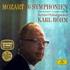ベーム&ベルリン・フィルの名盤モーツァルトの交響曲全集が初SACDシングルレイヤー化!
