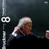 尾高忠明、大阪フィル第三代音楽監督就任披露公演ライヴ!ブルックナー:交響曲第8番(ハース版)(2枚組)