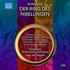 """ズヴェーデン&香港フィルによるワーグナー:楽劇""""ニーベルングの指環""""BOX!(14CD+USBファイル)"""