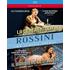 グラインドボーン音楽祭で上演されたロッシーニの名演オペラ2作品(チェネレントラ、セビリアの理髪師)をお得セット化!