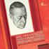 『ラフマニノフ 交響的舞曲を弾く』米MARSTONより自作自演を含む新発見録音集(3枚組)