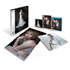 サラ・オレイン、デビュー5周年を祝して、完全生産数量限定のスペシャルBOXをリリース!