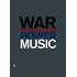 第一次世界大戦終戦100周年ドキュメンタリー『音楽、権力、戦争そして革命』(2枚組)