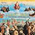 スペインの合唱団「エル・レオン・デ・オロ」と名誉指揮者ピーター・フィリップスによるルネサンスの哀歌とモテット集