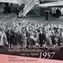 NHKレジェンド・シリーズ2~1957年カラヤン&ベルリン・フィル初来日ライヴ2タイトル